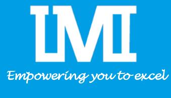 DL-DME-Management Skills Improvement (2018/2019) Intake
